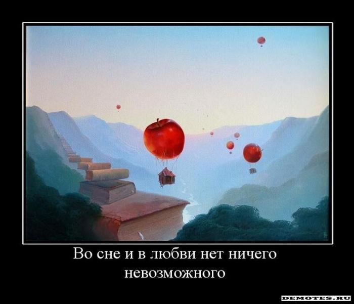 http://demotes.ru/uploads/posts/2010-03/thumbs/1269756209_1vo-sne-i-v-lyubvi-net-nichego-nevozmozhnogo.jpeg