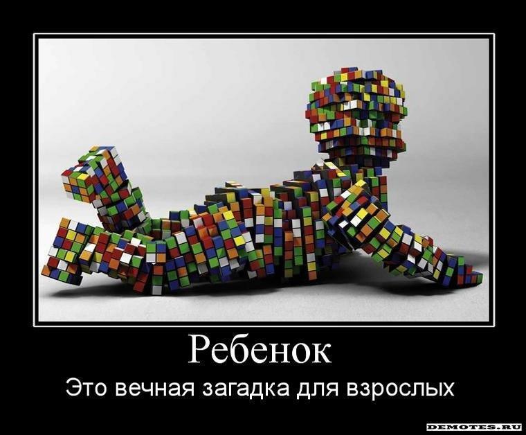 Русский перепихон со зрелыми 27 фотография