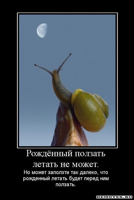 Сперма далеко летит 10 фотография