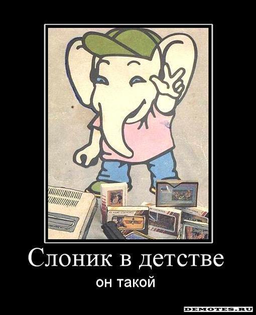 Как пользоваться фотошопом cs4 на русском языке - adobe ...: http://kerpparni1343.narod.ru/861-kak-polzovatsya-fotoshopom-cs4-na-russkom-yazike.html