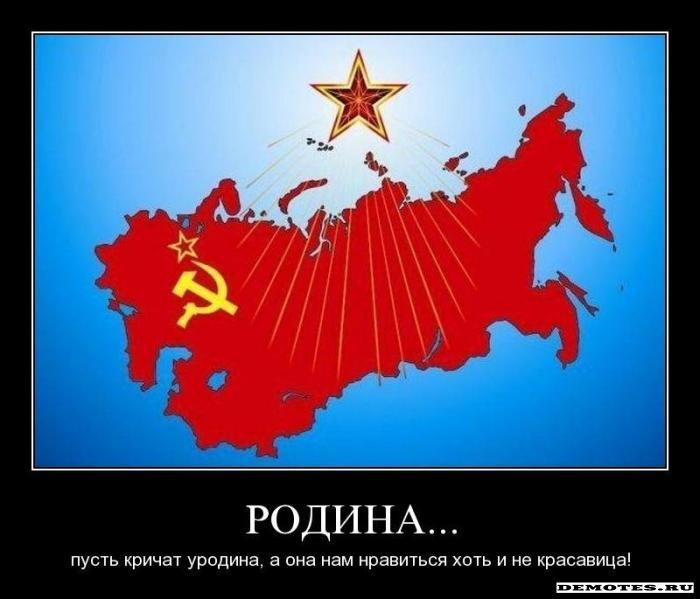 Русский домашний орал 27 фотография