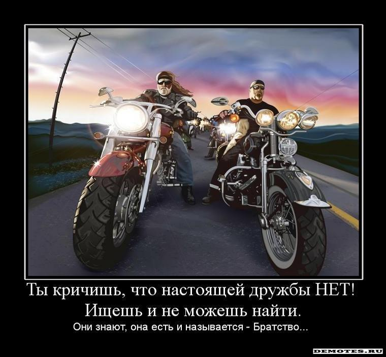 Русский домашний орал 20 фотография