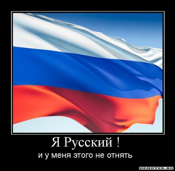 Русский перепихон со зрелыми 8 фотография