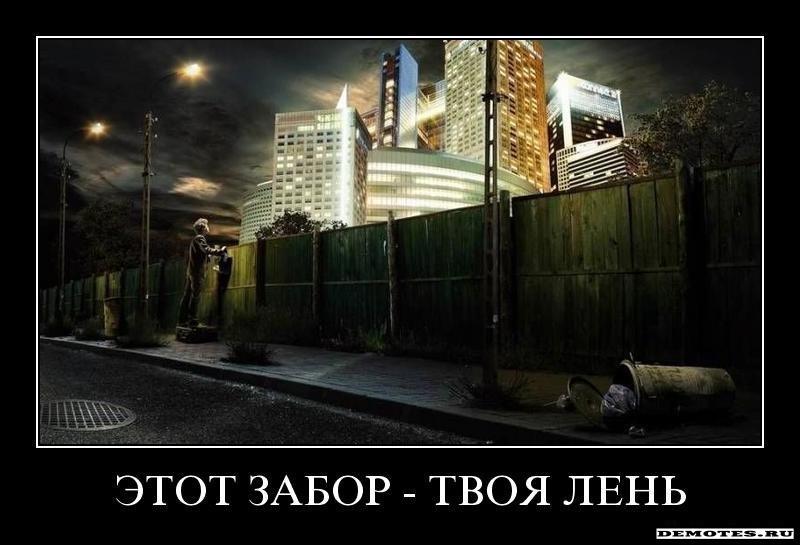 Ретушер Szymon Swietochowski - истинный профессионал своего дела.  Отличные фотографии и профессиональная обработка...