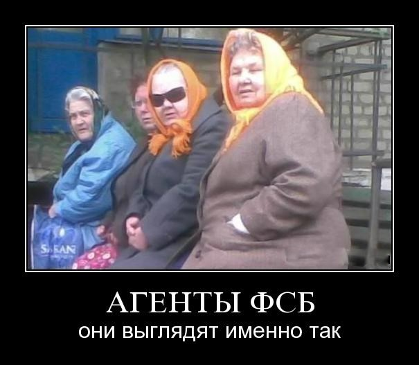 http://demotes.ru/uploads/posts/2010-11/1288991734_9fetlkziaocn.jpg