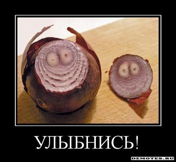 http://demotes.ru/uploads/posts/2010-12/1293459850_1ulyibnis.jpeg