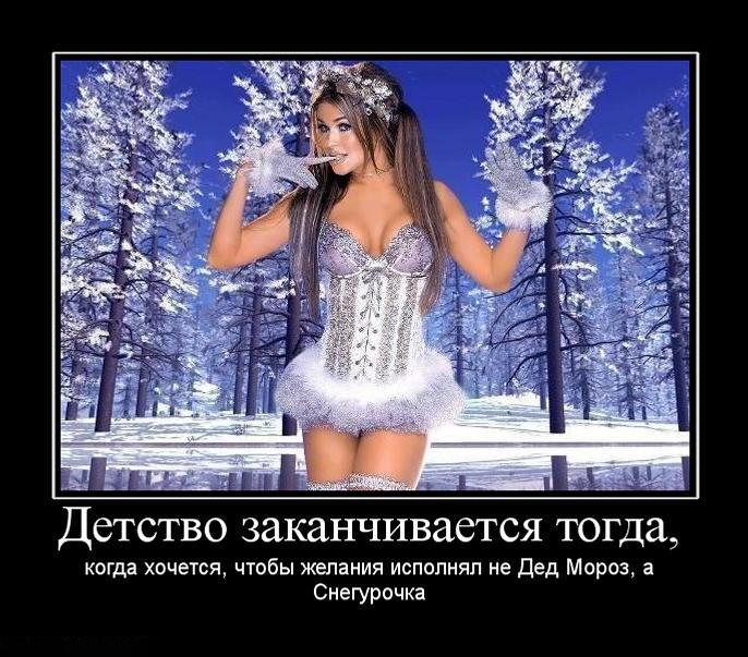 Дед мороз и сани иКак Костюм кармен