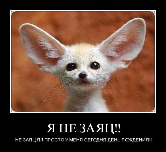 http://demotes.ru/uploads/posts/2011-05/1305443968_bw9yho2e47yo.jpg