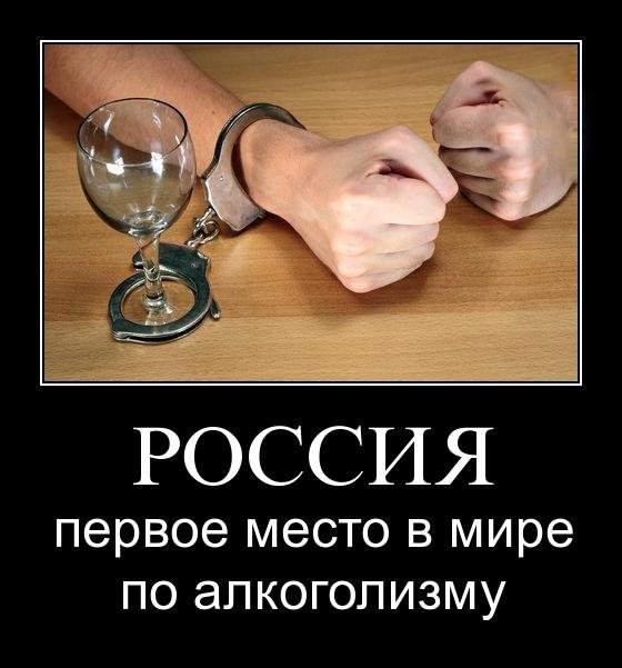 Сочинение в школе про алкоголизм