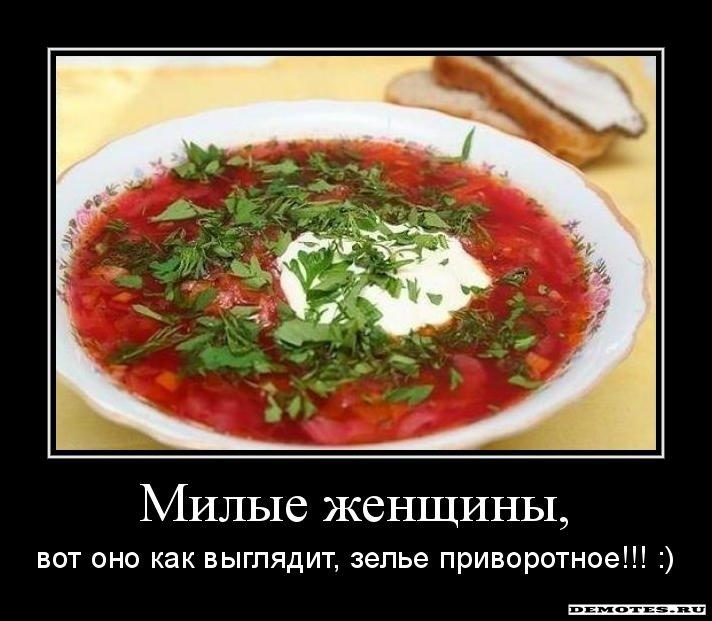 http://demotes.ru/uploads/posts/2012-05/1336620180_1f868ff99aef5b70694b9ae14d0f64f95.jpeg