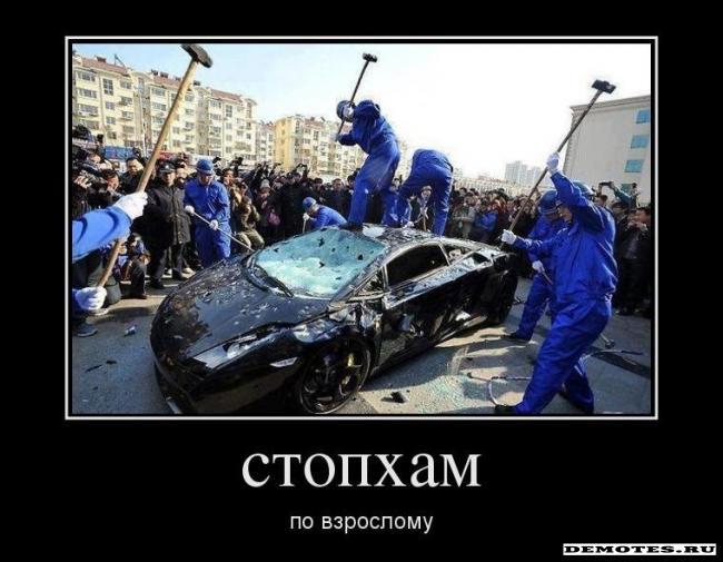 Русский перепихон со зрелыми 25 фотография